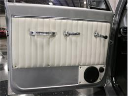 Picture of 1971 GMC Suburban located in Ft Worth Texas - $42,995.00 Offered by Streetside Classics - Dallas / Fort Worth - MOA7