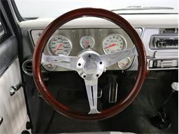Picture of 1971 Suburban - $42,995.00 Offered by Streetside Classics - Dallas / Fort Worth - MOA7