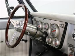 Picture of Classic 1971 Suburban - $42,995.00 Offered by Streetside Classics - Dallas / Fort Worth - MOA7