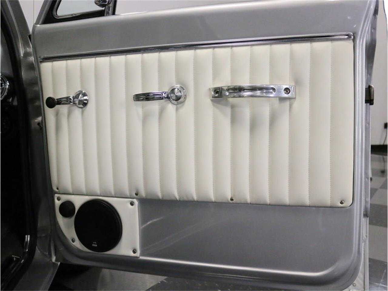Large Picture of Classic 1971 Suburban - $42,995.00 - MOA7