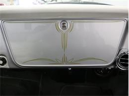 Picture of 1971 GMC Suburban Offered by Streetside Classics - Dallas / Fort Worth - MOA7
