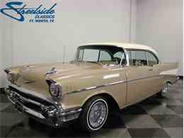 Picture of '57 150 Offered by Streetside Classics - Dallas / Fort Worth - MOA8