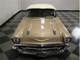Picture of '57 150 located in Texas Offered by Streetside Classics - Dallas / Fort Worth - MOA8