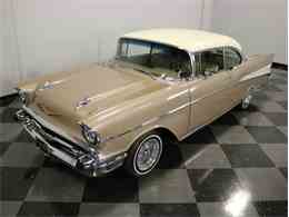 Picture of Classic 1957 150 located in Texas Offered by Streetside Classics - Dallas / Fort Worth - MOA8