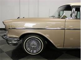 Picture of 1957 150 located in Ft Worth Texas - $29,995.00 Offered by Streetside Classics - Dallas / Fort Worth - MOA8