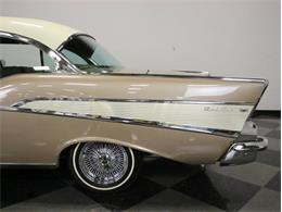 Picture of Classic '57 Chevrolet 150 located in Ft Worth Texas - $29,995.00 - MOA8