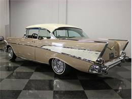 Picture of Classic 1957 150 - $29,995.00 Offered by Streetside Classics - Dallas / Fort Worth - MOA8