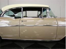 Picture of Classic '57 Chevrolet 150 Offered by Streetside Classics - Dallas / Fort Worth - MOA8