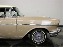 Picture of '57 Chevrolet 150 located in Ft Worth Texas - MOA8
