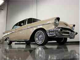 Picture of 1957 150 located in Texas Offered by Streetside Classics - Dallas / Fort Worth - MOA8