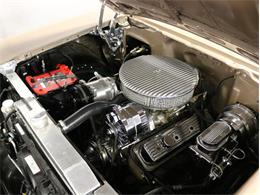Picture of 1957 Chevrolet 150 - $29,995.00 - MOA8