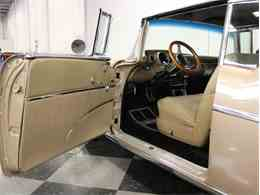 Picture of Classic '57 150 located in Ft Worth Texas Offered by Streetside Classics - Dallas / Fort Worth - MOA8