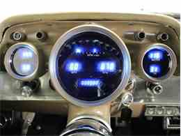 Picture of Classic '57 Chevrolet 150 located in Texas - $29,995.00 Offered by Streetside Classics - Dallas / Fort Worth - MOA8