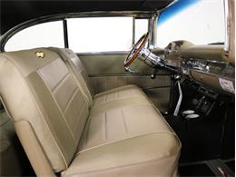 Picture of '57 Chevrolet 150 Offered by Streetside Classics - Dallas / Fort Worth - MOA8