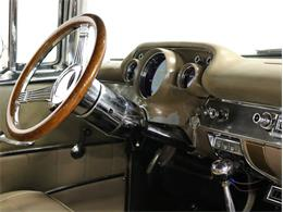 Picture of 1957 Chevrolet 150 located in Ft Worth Texas - $29,995.00 Offered by Streetside Classics - Dallas / Fort Worth - MOA8