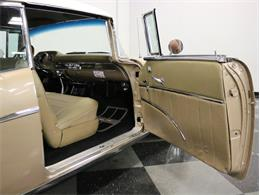 Picture of 1957 Chevrolet 150 - MOA8