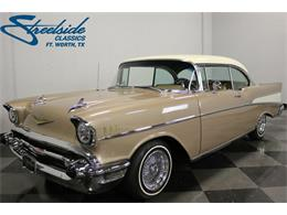 Picture of Classic 1957 150 located in Texas - $29,995.00 Offered by Streetside Classics - Dallas / Fort Worth - MOA8