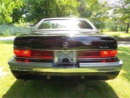 Picture of '96 Roadmaster    Limited - MOA9