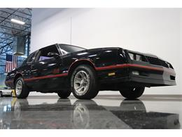 Picture of '88 Monte Carlo SS - MOAB