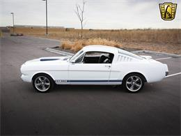 Picture of Classic 1965 Ford Mustang - MOAC