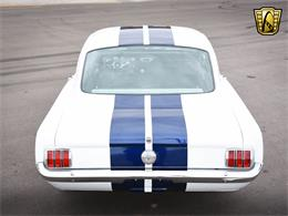 Picture of Classic '65 Ford Mustang - $49,995.00 - MOAC