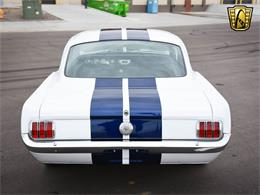 Picture of 1965 Mustang located in O'Fallon Illinois - $49,995.00 Offered by Gateway Classic Cars - Denver - MOAC