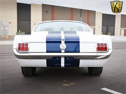 Picture of Classic '65 Mustang located in O'Fallon Illinois Offered by Gateway Classic Cars - Denver - MOAC