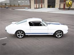 Picture of 1965 Ford Mustang - MOAC