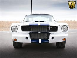 Picture of Classic '65 Mustang - $49,995.00 - MOAC
