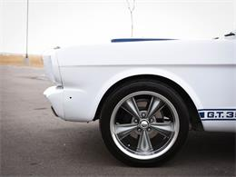 Picture of Classic 1965 Ford Mustang located in O'Fallon Illinois - $49,995.00 Offered by Gateway Classic Cars - Denver - MOAC