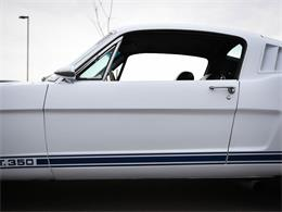 Picture of Classic 1965 Mustang located in Illinois Offered by Gateway Classic Cars - Denver - MOAC