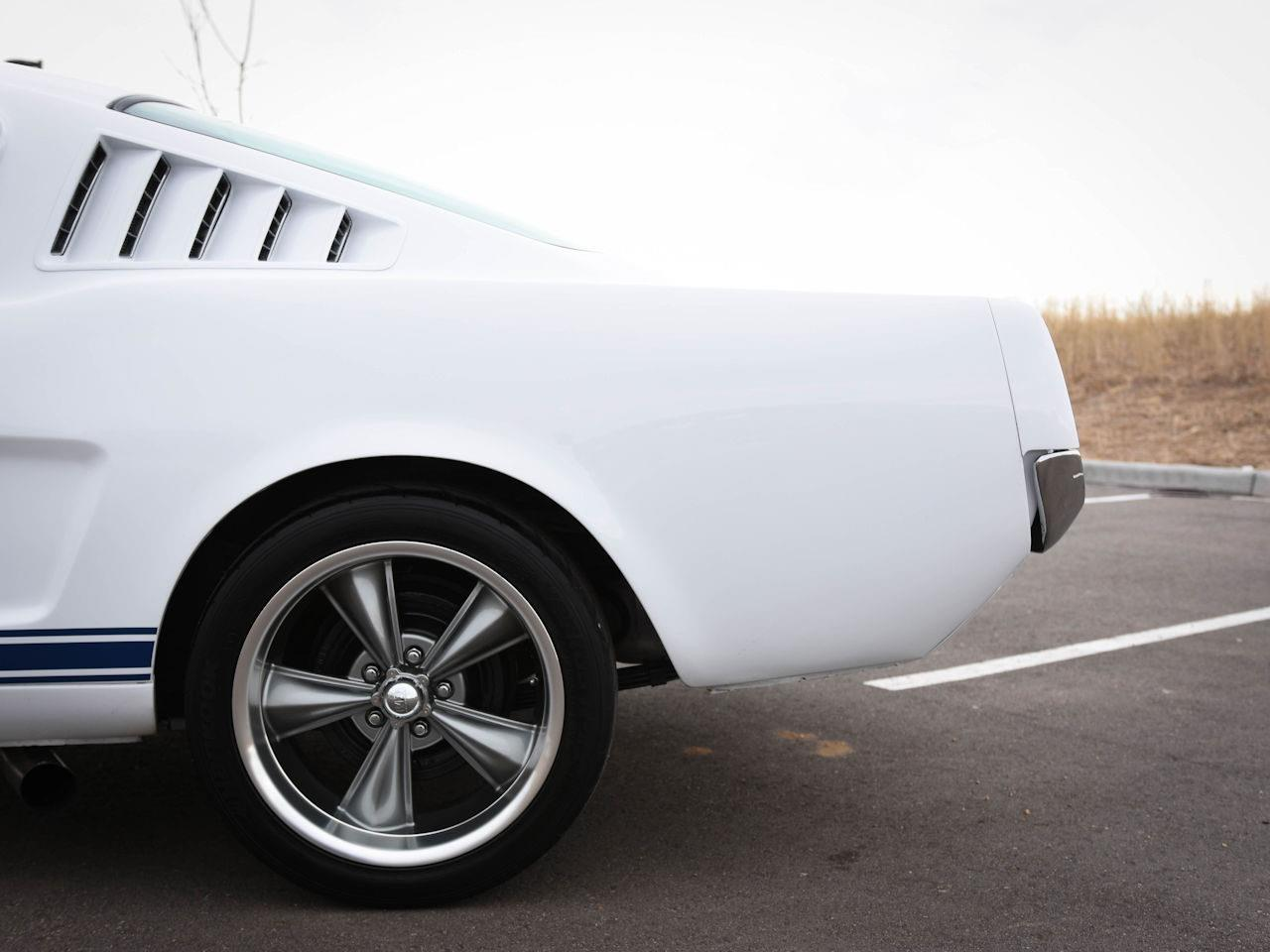 Large Picture of 1965 Ford Mustang - $49,995.00 - MOAC