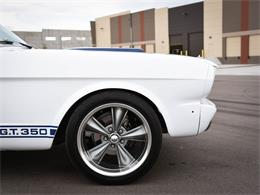 Picture of Classic 1965 Mustang - $49,995.00 - MOAC