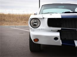 Picture of Classic '65 Mustang located in O'Fallon Illinois - MOAC