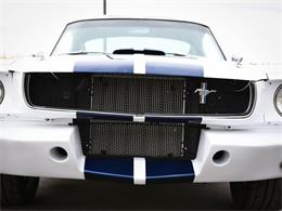 Picture of '65 Mustang located in O'Fallon Illinois Offered by Gateway Classic Cars - Denver - MOAC