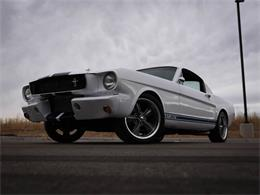 Picture of Classic 1965 Ford Mustang located in Illinois - $49,995.00 - MOAC