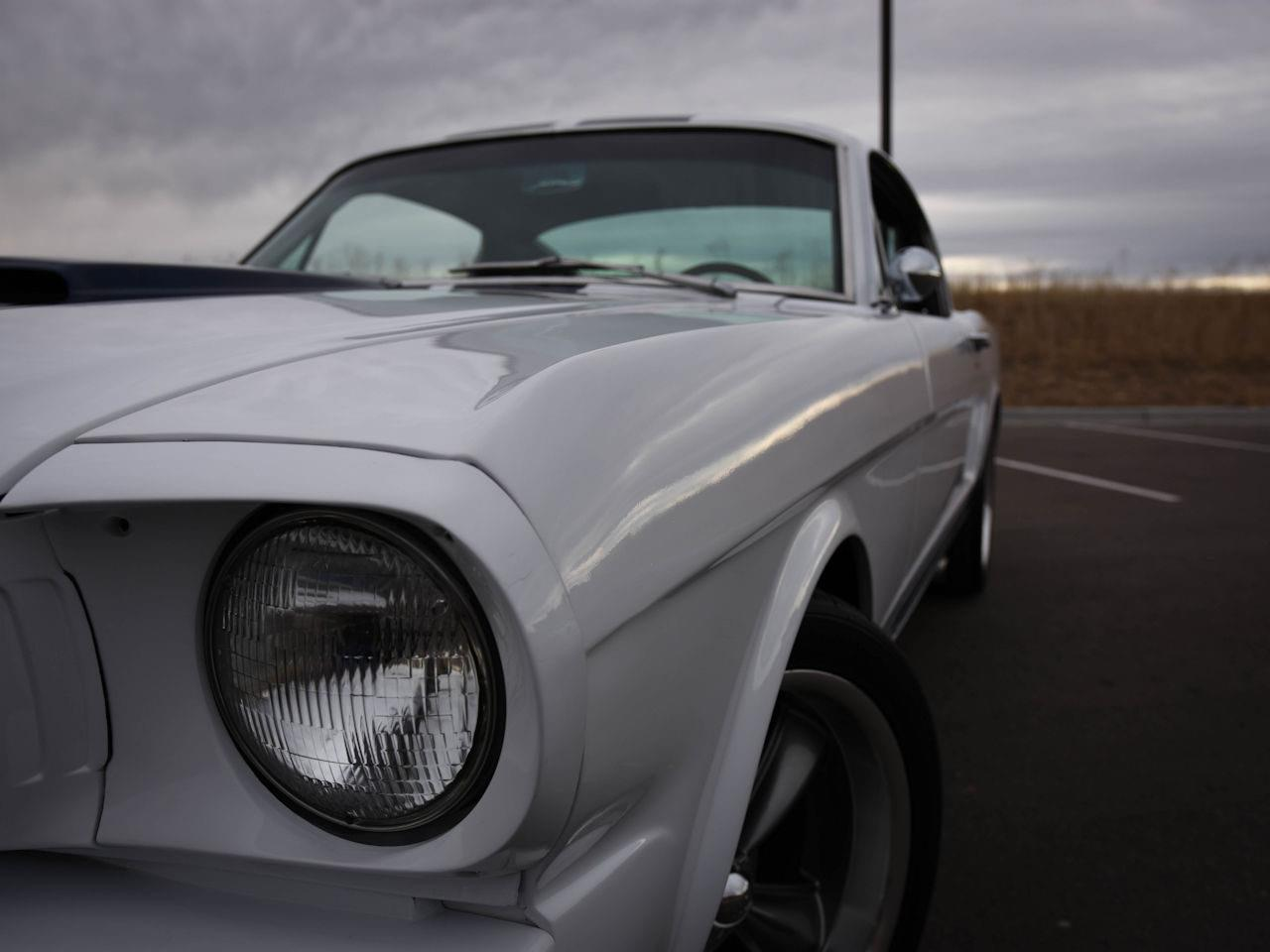 Large Picture of '65 Mustang - $49,995.00 Offered by Gateway Classic Cars - Denver - MOAC