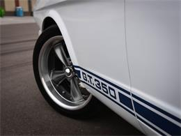 Picture of 1965 Mustang located in O'Fallon Illinois Offered by Gateway Classic Cars - Denver - MOAC