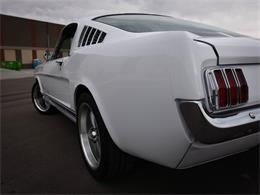Picture of '65 Ford Mustang - $49,995.00 - MOAC