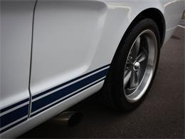 Picture of '65 Ford Mustang Offered by Gateway Classic Cars - Denver - MOAC
