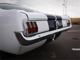 Picture of 1965 Mustang - MOAC