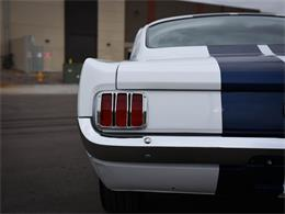 Picture of Classic 1965 Ford Mustang located in O'Fallon Illinois - MOAC