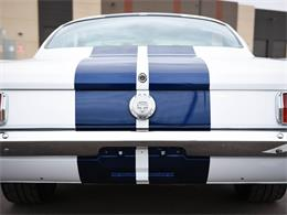 Picture of 1965 Mustang located in Illinois - $49,995.00 - MOAC