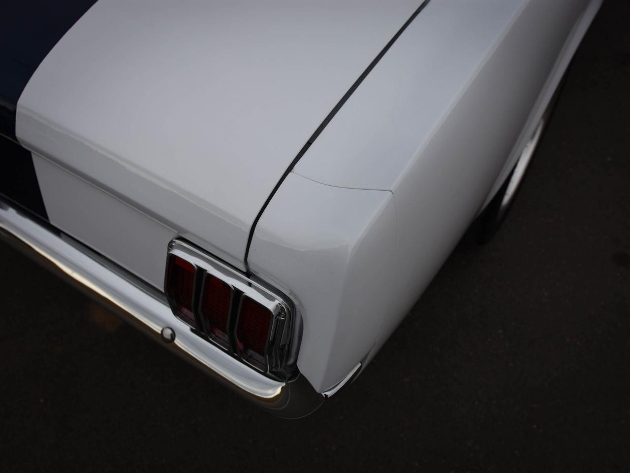 Large Picture of 1965 Mustang - $49,995.00 - MOAC