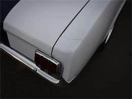 Picture of Classic 1965 Mustang located in O'Fallon Illinois - $49,995.00 - MOAC