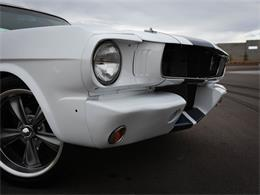 Picture of 1965 Mustang Offered by Gateway Classic Cars - Denver - MOAC