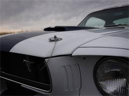 Picture of '65 Mustang Offered by Gateway Classic Cars - Denver - MOAC