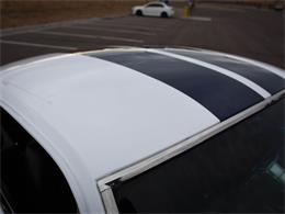 Picture of Classic '65 Mustang Offered by Gateway Classic Cars - Denver - MOAC