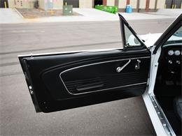 Picture of '65 Mustang - $49,995.00 Offered by Gateway Classic Cars - Denver - MOAC