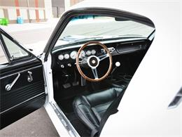 Picture of Classic 1965 Ford Mustang - $49,995.00 - MOAC